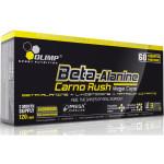 Olimp_Beta-Alanine-Carno-Rush