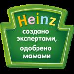 heinz_social_logo