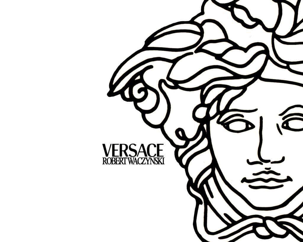 Versace_Wallaper