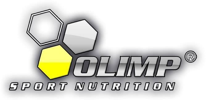 olimp-01-Ol