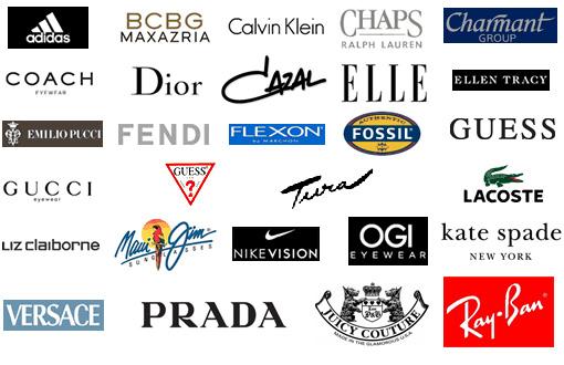 brand_logos1