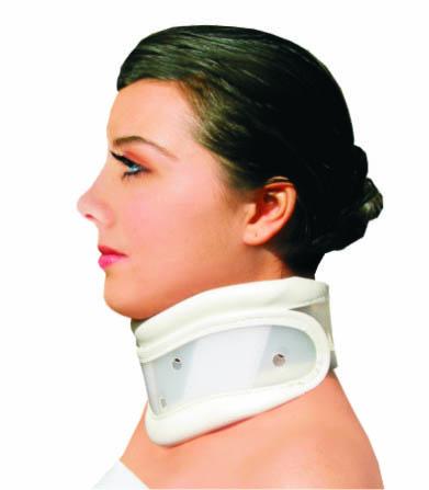 1140-orthocare-vitra-servical-collar-boyunluk