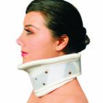 1150-orthocare-vitrafix-servical-collar-boyunluk