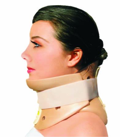 1160-orthocare-philadelphia-servical-collar-boyunluk