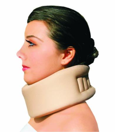 1180-orthocare-soft-servical-collar-boyunluk