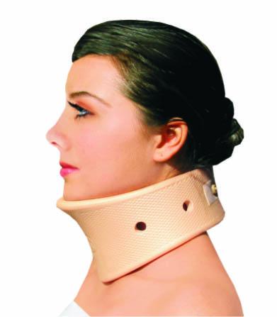 1190-orthocare-nelson-servical-collar-boyunluk