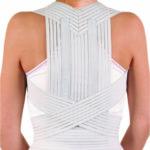 1320-orthocare-posturecare-posture-support-bandage-dik-durus-korsesi