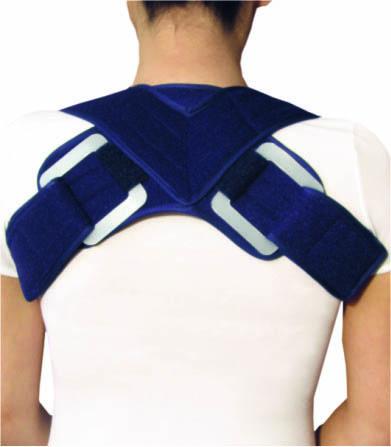1330-orthocare-clavicare-clavicula-support-bandage-klavikula-bandaji