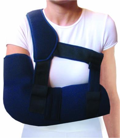 1335-orthocare-acromio-clavicare-clavicula-support-bandage-klavikula-bandaji