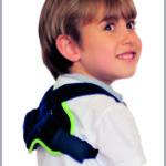 1339-orthocare-clavicare-kids-support-bandage-klavikula-bandaji