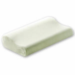 1911-orthocare-pillow-memory-support-visco-boyun-yastigi