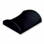 1912-orthocare-pillow-back-support-bel-yastigi