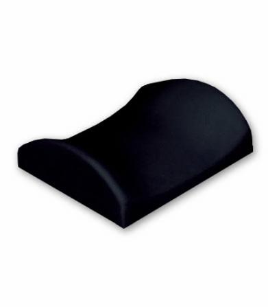 1912-orthocare-pillow-back-support-bel-yastigi
