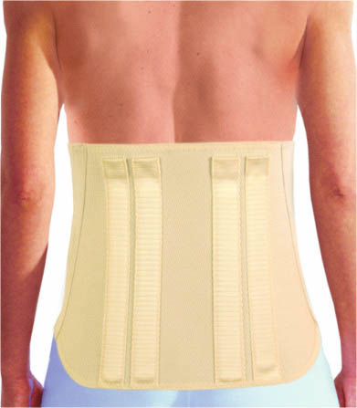 2130-orthocare-dosicare-stable-back-support-bandage-bel-korsesi