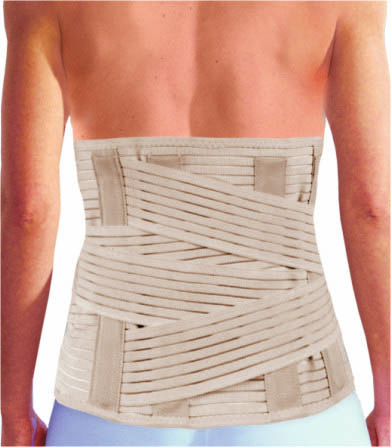 2531-orthocare-lumbocare-light-eco-back-support-bandage-lumbosakral-bel-korsesi