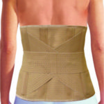 2535-orthocare-lumbocare-Q-back-support-bandage-lumbosakral-bel-korsesi