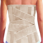 2541-orthocare-lumbocare-high-eco-back-support-bandage-lumbosakral-bel-korsesi