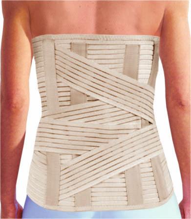 2541-orthocare-lumbocare-high-eco-back-support-bandage-lumbosakral-bel-korsesi