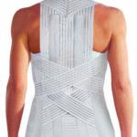 2550-orthocare-dorsocare-back-support-bandage-dorsolomber-bel-korsesi