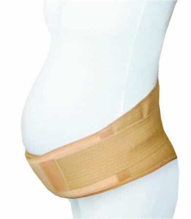 2710-orthocare-dosicare-maternity-back-support-bandage-hamile-bel-korsesi