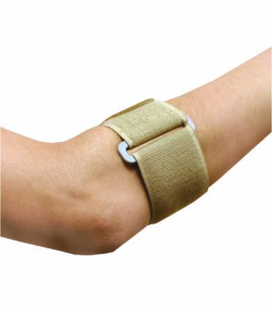 3120-orthocare-epicare-elbow-support-bandage-epikondilit-bandi