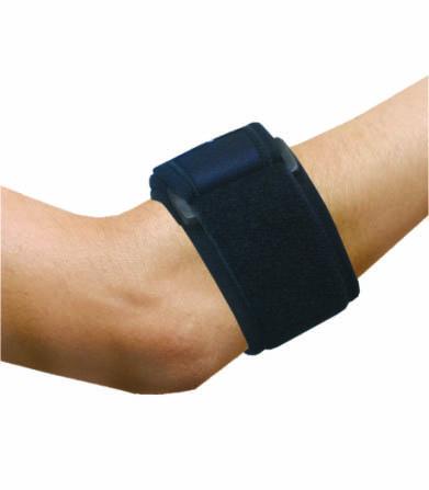 3125-orthocare-epicare-plus-elbow-support-bandage-epikondilit-bandi