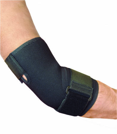3135-orthocare-epicare-active-plus-elbow-support-bandage-dirseklik