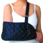 3410-orthocare-arm-sling-classic-bandage-kol-askisi
