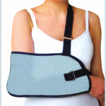 3411-orthocare-arm-sling-light-bandage-kol-askisi