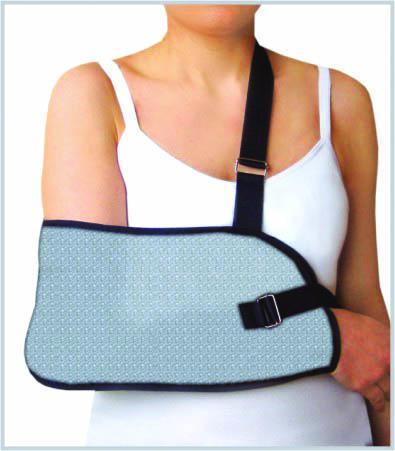 3411-orthocare-arm-sling-light-bandage-kol-askisi