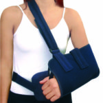 3511-orthocare-shoulder-abduction-bandage-kol-askisi