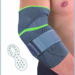 3920C-orthocare-epicare-comfort-elbow-support-bandage-dirseklik