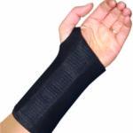 4320-orthocare-manucare-active-wrist-support-bandage-el-bilek-ateli-bileklik