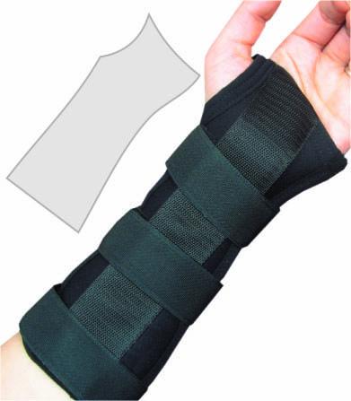 4325-orthocare-manucare-form-wrist-support-bandage-el-bilek-ateli-bileklik