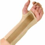 4515-orthocare-manucare-comfort-wrist-support-bandage-el-bilek-ateli-bileklik