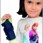 4519-orthocare-manucare-wrist-kids-support-bandage-el-bilek-ateli-bileklik