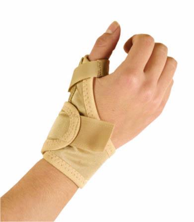 4535-orthocare-thenarcare-comfort-wrist-thumb-support-bandage-el-bilek-ateli-bileklik
