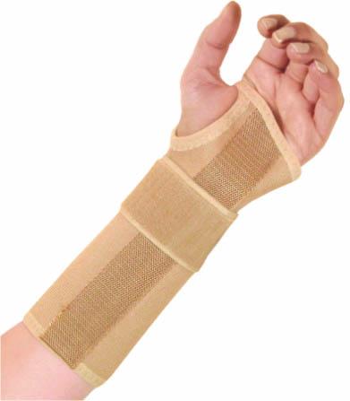4545-orthocare-manucare-comfort-stable-wrist-support-bandage-el-bilek-ateli-bileklik
