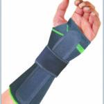 4910-orthocare-manucare-wrist-support-bandage-el-bilek-ateli-bileklik