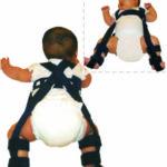 5010-orthocare-pavlic-harness-support-bandage-pavlik-bandaji