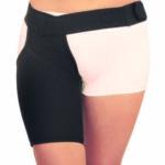 5141-orthocare-groin-sport-support-bandage-kasiklik