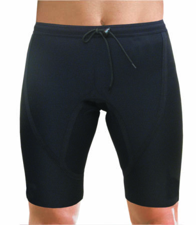 5380-orthocare-thermal-pant-sport-support-bandage-tayt
