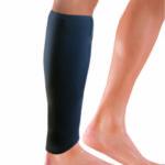 6060-orthocare-calf-sport-support-bandage-alt-baldirlik