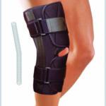 6135-orthocare-genucare-ligament-open-knee-support-bandage-dizlik