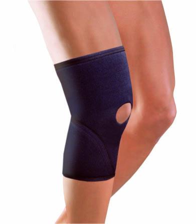 6140-orthocare-genucare-basic-open-knee-support-bandage-dizlik