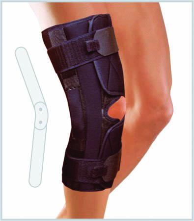 6155-orthocare-genucare-stable-open-knee-support-bandage-dizlik