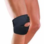 6158-orthocare-genucare-luxa-knee-support-bandage-dizlik