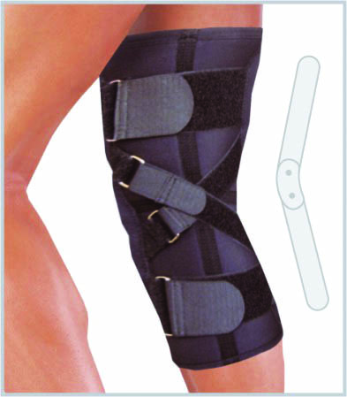 6160-orthocare-genucare-hyperx-knee-support-bandage-dizlik
