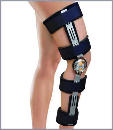 6320-orthocare-genucare-ROM-brace-knee-brace-aci-ayarli-dizlik