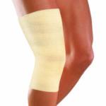 6510-orthocare-wool-knee-support-bandage-dizlik